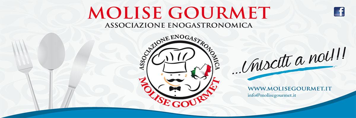 Molise Gourmet