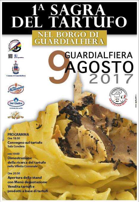 locandina-guardialfiera