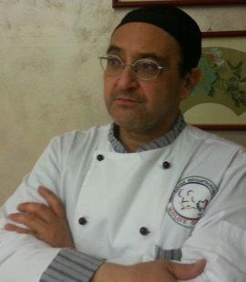 Francesco Granchelli