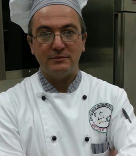 Michele Pilla