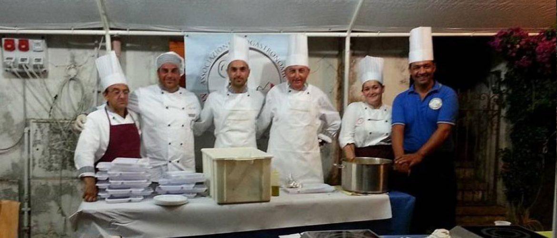 """Molise Gourmet una associazione """"Made in Sud"""""""